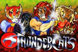 Thunder Cats Show on Pics Wallpaper  Thundercats Cartoons Pictures