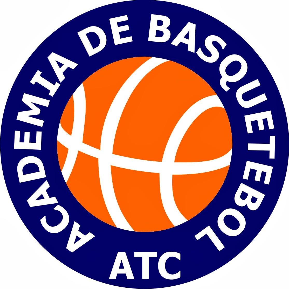 ATC BASQUETEBOL