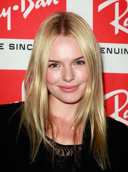 Long Center Part Hairstyles, Long Hairstyle 2011, Hairstyle 2011, New Long Hairstyle 2011, Celebrity Long Hairstyles 2038