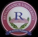 Renaisance University Post UTME Past Questions