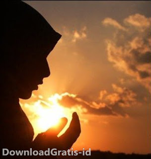Ebook Pengembangan Diri Islam
