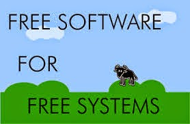 free-software-download