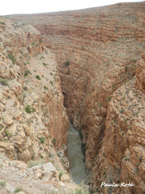 Na Terra do Sol Poente - Viagem a solo por Marrocos - Página 2 IMGP0347