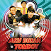 Aku Bukan Tomboy Full Movie