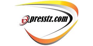 www.expresstz.com