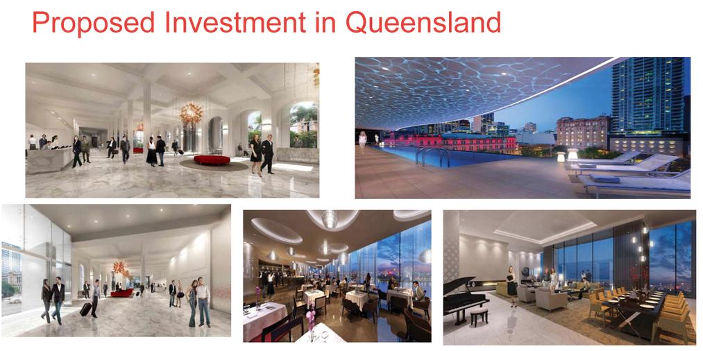 new casinos queensland echo pdf