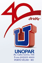 UNOPAR VIRTUAL