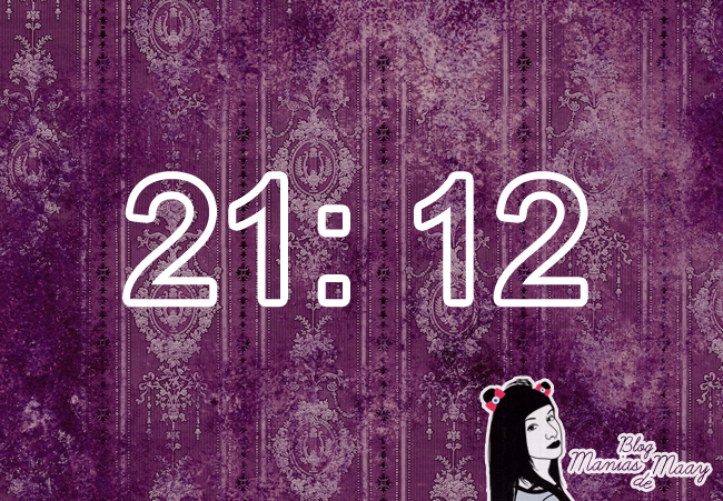 21:12