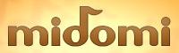 http://www.midomi.com/
