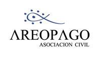 Areopago Asociación Civil