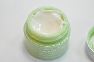 veneffect moisturizer
