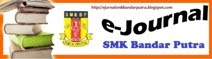 e-Journal SMK Bandar Putra