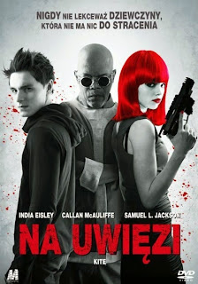 Na uwięzi (2014)