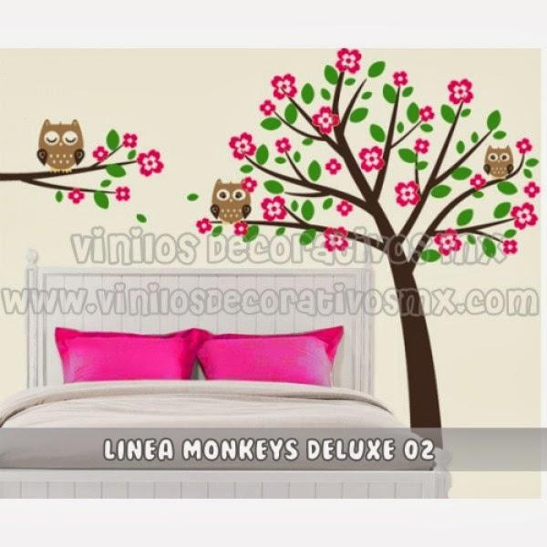 Vinilos infantiles para bebes vinilos decorativos mexico for Vinilos para decorar habitaciones de bebes