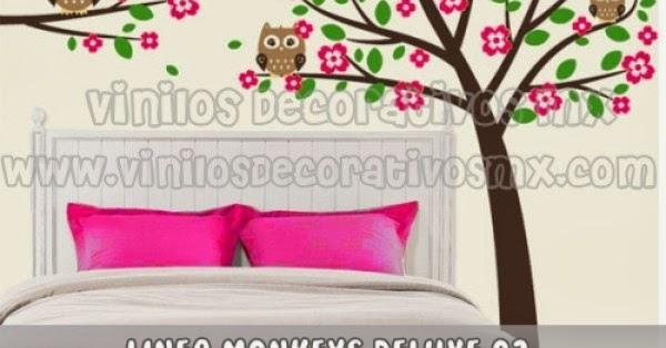 Vinilos infantiles para bebes vinilos decorativos mexico decoracion de interiores exteriores - Vinilos decorativos para exteriores ...