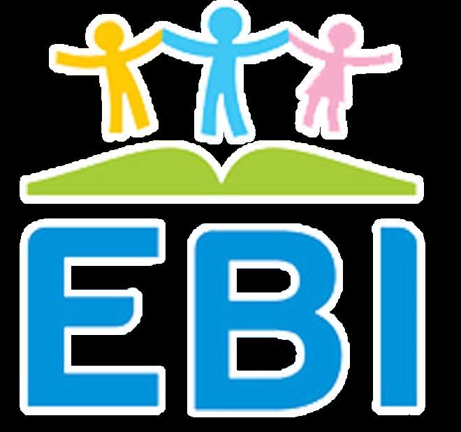 EBI NICARAGUA
