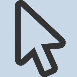 Cara Merubah Tampilan Cursor Blog
