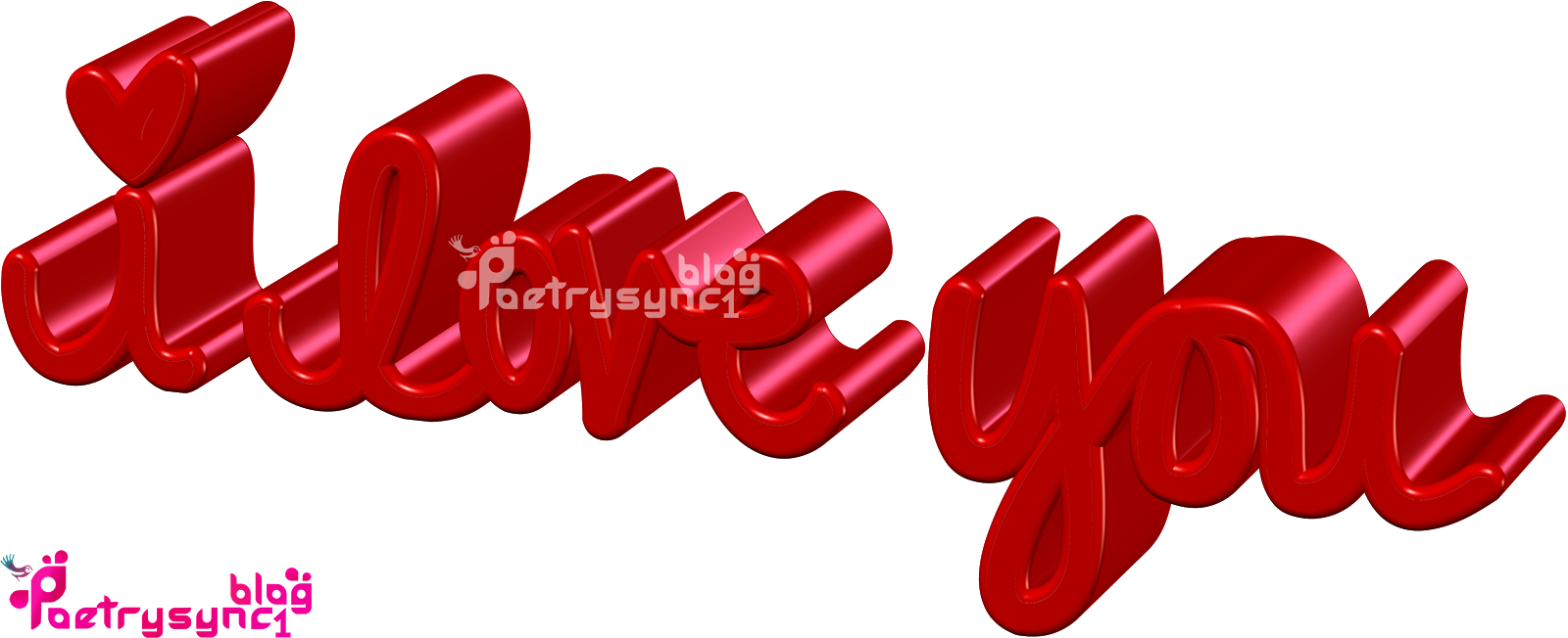 Love-3D-I-Love-You-Image-Wallpaper-In-Red-Colour-By-Poetrysync1.blog