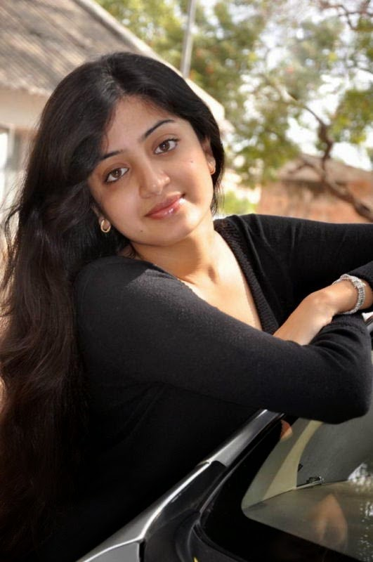 Poonam Kaur Latest Hot Photo Galleryz , Poonam kaur, Poonam kaur Hot photos, HD Actress Gallery, latest Actress HD Photo Gallery, Latest actress Stills, Tamil Actress, Tamil Actress photo Gallery, Hot Images, Indian Actress,