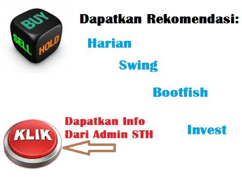 STH Platinum