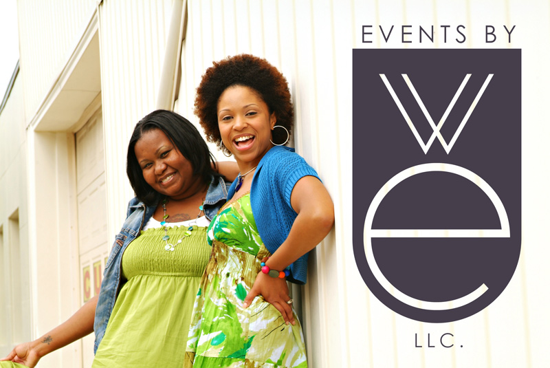 Events by WE