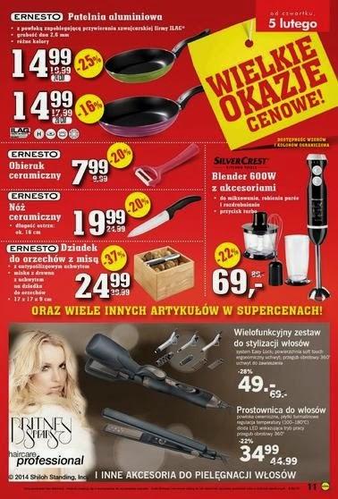 https://lidl.okazjum.pl/gazetka/gazetka-promocyjna-lidl-02-02-2015,11355/1/