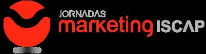 Jornadas de Marketing ISCAP