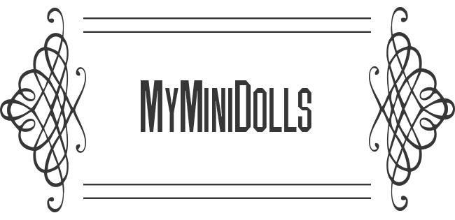 MyMiniDolls
