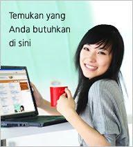 Bisnis Online Pilihan