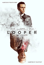 looper - face your future, fight your past