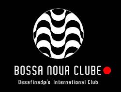 BOSSA NOVA CLUBE │ Página Oficial Facebook