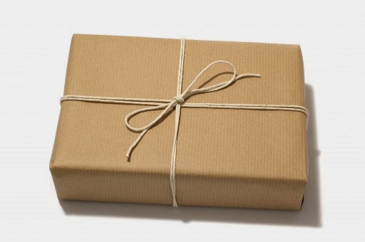 paquete.jpg