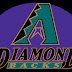 LOGOS ARIZONA DIAMONDBAKCS
