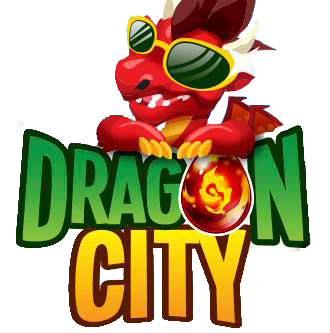 Dragon City + Monster Legend Multi Hack