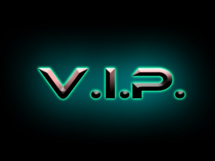Posted in: VIP 3d wallpaper , VIP wallpaper Email This BlogThis! Share ...