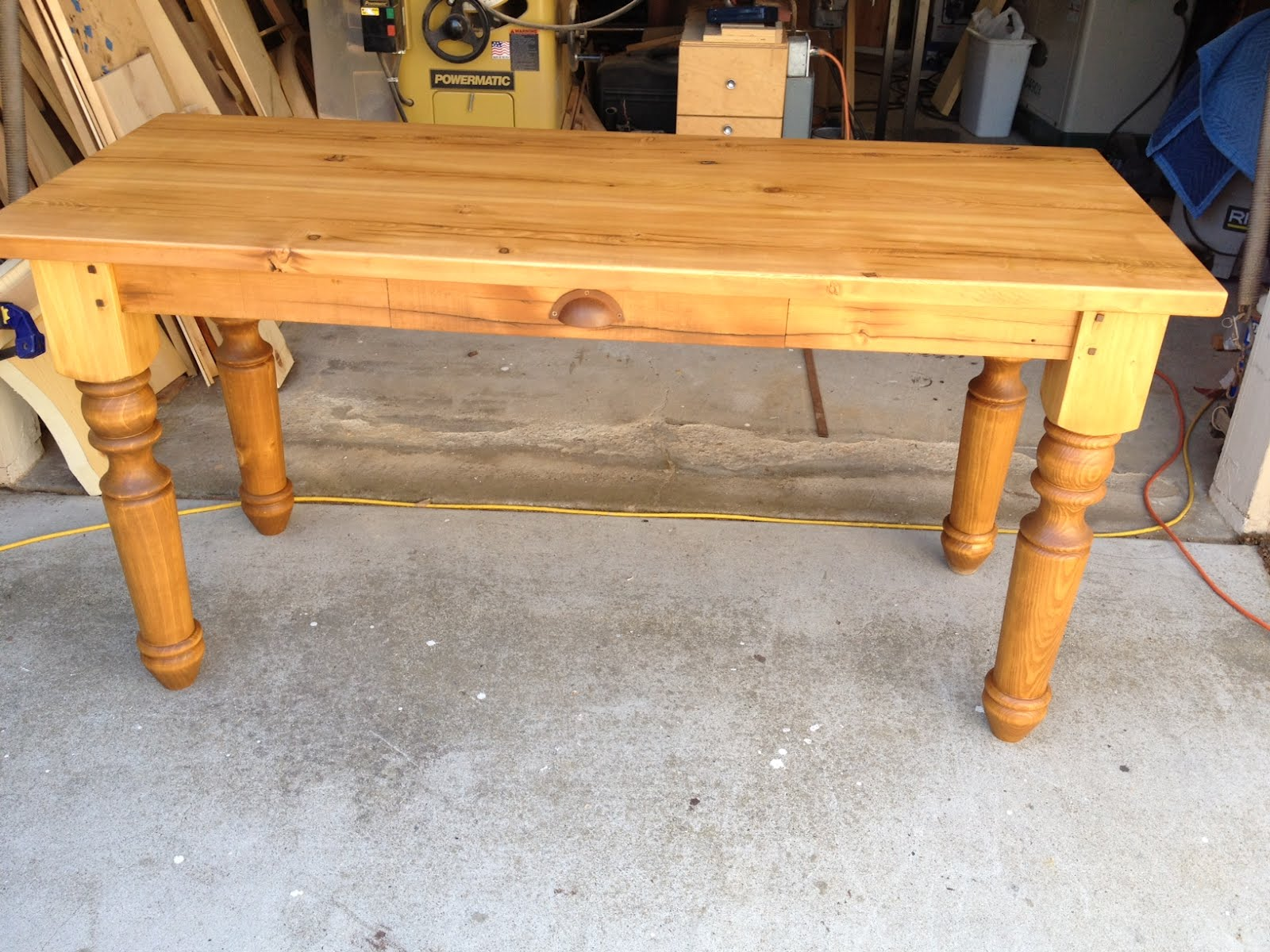 Adele Farm Desk  Farmhouse Table Company. Toddler Bed With Drawers. Paula Deen Kitchen Table. Reserved Table Signs. Optimal Standing Desk Height. Front Desk Executive Interview Questions. Card Table Covers. Small Office Table. Breakfast Nook Table And Chairs