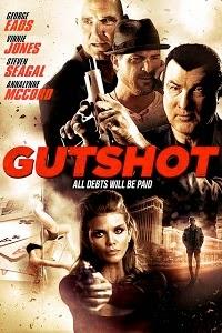 Gutshot (2014)
