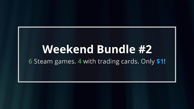 coinplay bundle