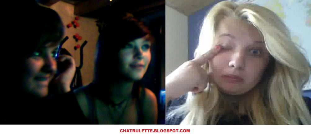 chatrulete.blogspot.com, chatroulette, sosyal paylaşım siteleri