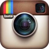 Følg mig på Instagram: Smørblomst