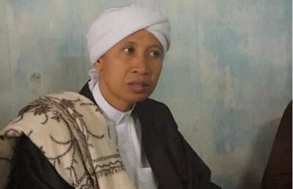 Buya Yahya: Penghina Jenggot dan Arab Bisa Nifaq