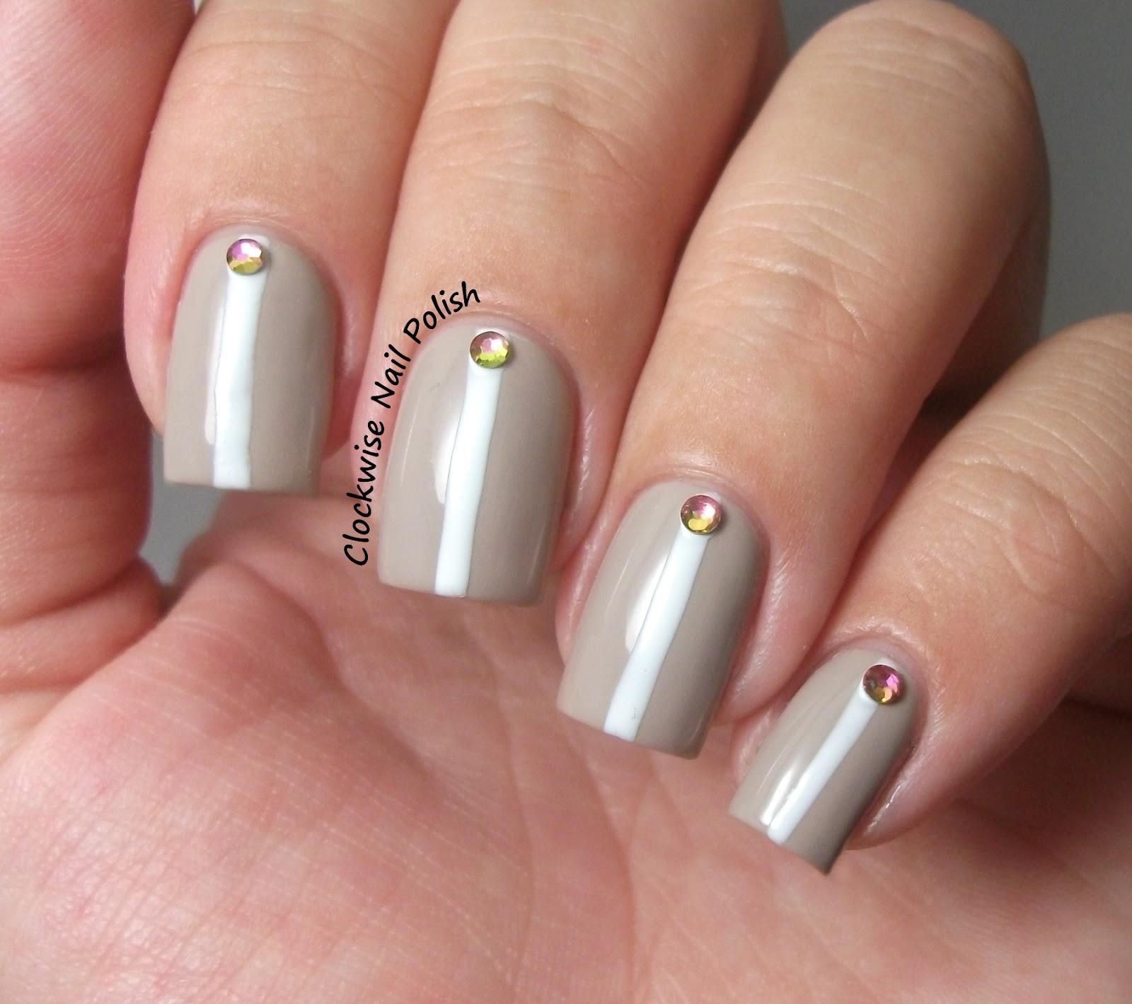 Revel nail coupon code