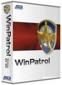 WinPatrol PLUS 32.0.2014.0
