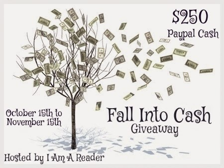FALL INTO CASH 2017
