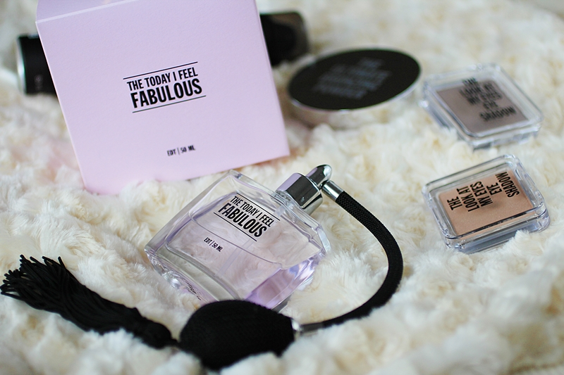 seppälä fragrance