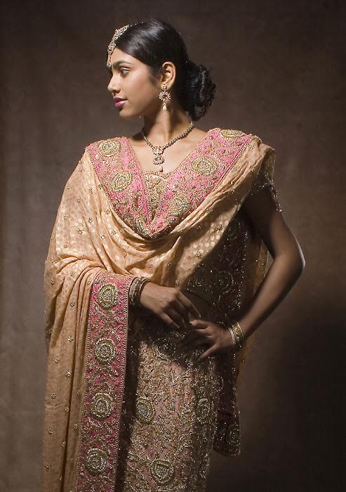 manisha actress pics