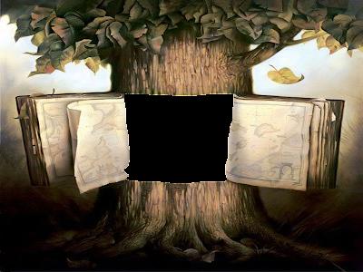 Marcos photoscape marcos fhotoscape marco puertas y - Marcos transparentes ...