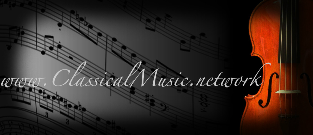 classicalmusic.network