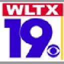 WLTX Columbia News 19