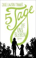 http://derbuecherwahnsinn.blogspot.ch/2015/09/5-tage-die-uns-bleiben-2-familien-2.html